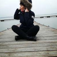 Zakochaj się w Dolnym Śląsku - Przystań Borzygniew i Zalew Mietkowski